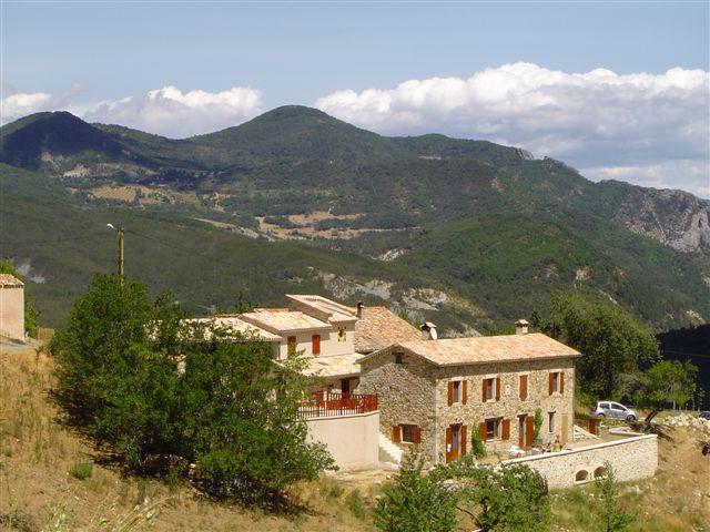 Etoile St-Cyre
